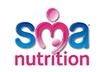 SMA-logo3